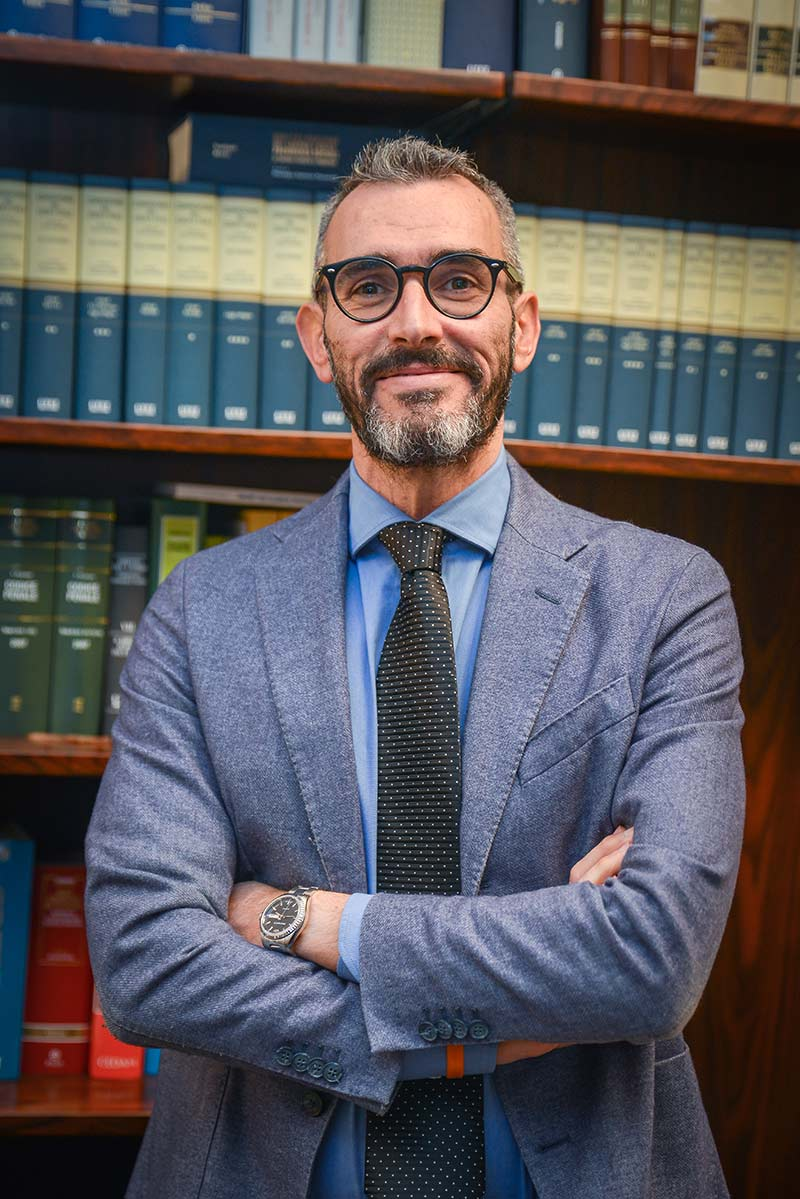 avvocato battistini giacomo