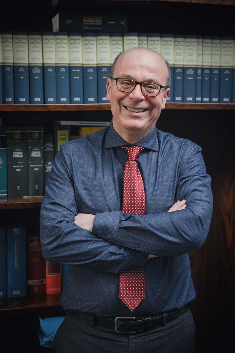 avvocato buttini emanuele