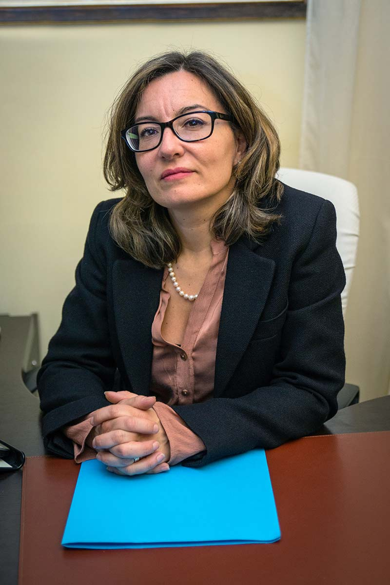 avvocato mariotti giuliana