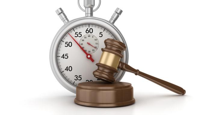 La prescrizione nel diritto civile e penale: differenze