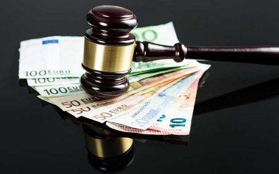 Fatturazione elettronica e tutela monitoria: la posizione della giurisprudenza