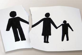 Separazione, divorzio e diritto alla bigenitorialità: diritto di visita ai figli durante le limitazioni del coronavirus (COVID-19)