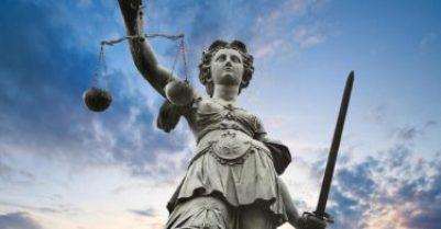 Uno sguardo sull'incidenza dello scorrere del tempo sull'estinzione del reato penale: la prescrizione quale garanzia per l'equo processo