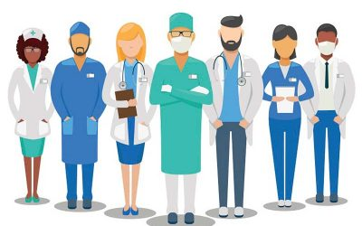 La responsabilità del medico che cura il Covid