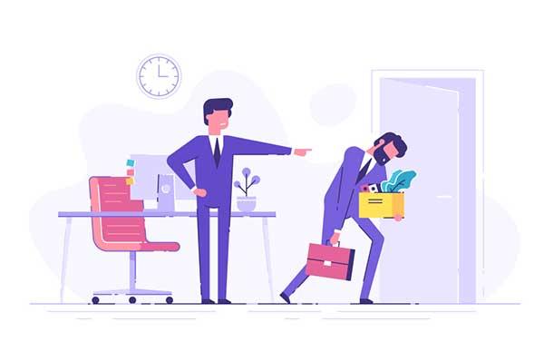 Causa di licenziamento e reintegro di una lavoratrice licenziata: un'importante vittoria per Fiscat CISL e lo Studio Legale Valettini