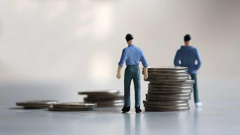 L'intervento del Fondo di Garanzia INPS per il Trattamento di Fine Rapporto a fronte dell'insolvenza datoriale: l'autonomia del rapporto previdenziale e le ricadute sul termine di prescrizione