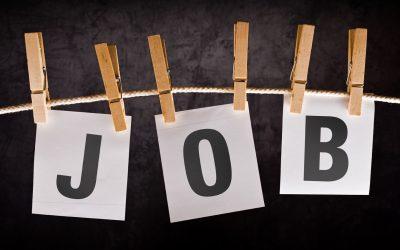 La reintegrazione del lavoratore nel posto di lavoro per licenziamento illegittimo