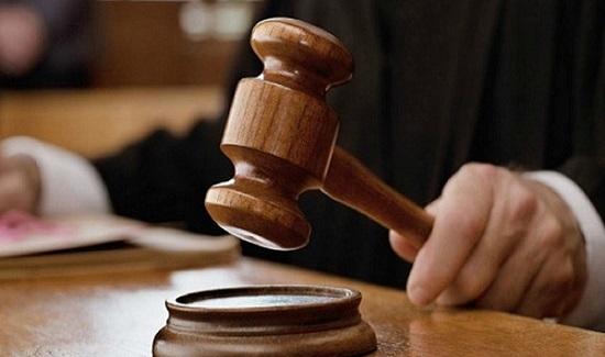 Licenziamento individuale illegittimo e reintegrazione di una lavoratrice nel posto di lavoro: causa vinta dallo Studio Legale Valettini