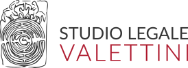 Studio Legale Valettini & Associati