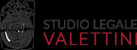 Studio Legale Valettini & Associati